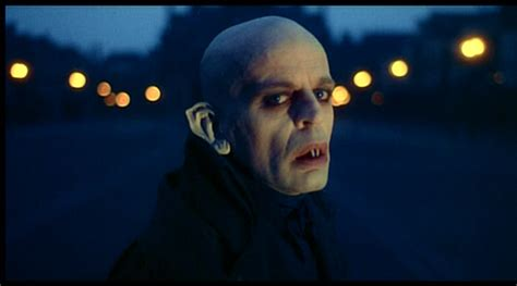 watch nosferatu phantom der nacht 1979 full hd movie trailer an appreciation of werner herzog s 1979 masterpiece