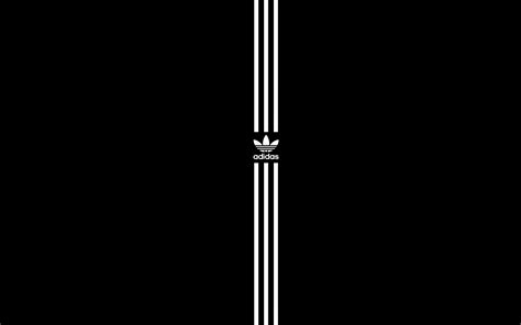 wallpaper adidas free download free adidas wallpaper download free download