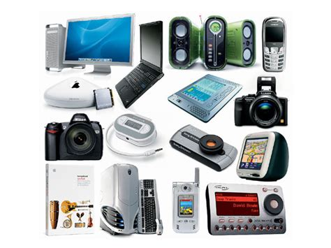 electronic giveaways hottest free giveaway items - Electronic Giveaways