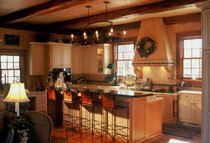 Kitchen Place The Kitchen Place Photo Gallery Ks Designing And