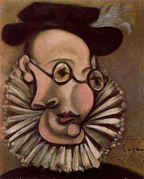 picasso paintings popular pablo picasso most paintings page 5 favriver