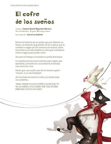 los duendes y hadas de ludi cuentos cortos cuentos cuentos cortitos cuentos y cuento