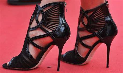 Sepatu Roda Paling Mahal 5 merek sepatu paling mahal di dunia bisnis liputan6