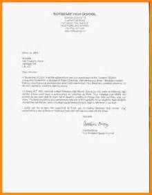 Sle Letter Of Recommendation For High School Student by 8 Letter Of Recommendation For High School Student Workout Spreadsheet