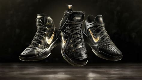 whats a basketball shoe it takes carbon fiber and kevlar to make the best