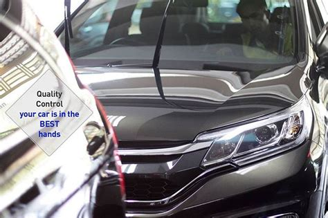 Pps Teflon Jakarta check and recheck every step of the way mobil baru anda