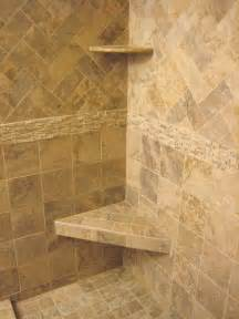 Shower Tile Ideas by H Winter Showroom Blog June 2010