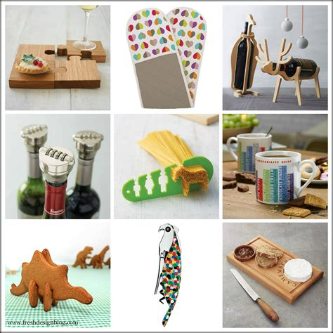 interior design gifts beautiful interior design gifts decor bfl09xa 8196