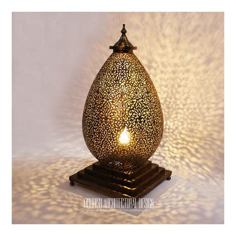 lighting stores santa barbara best moroccan lighting store los angeles santa barbara