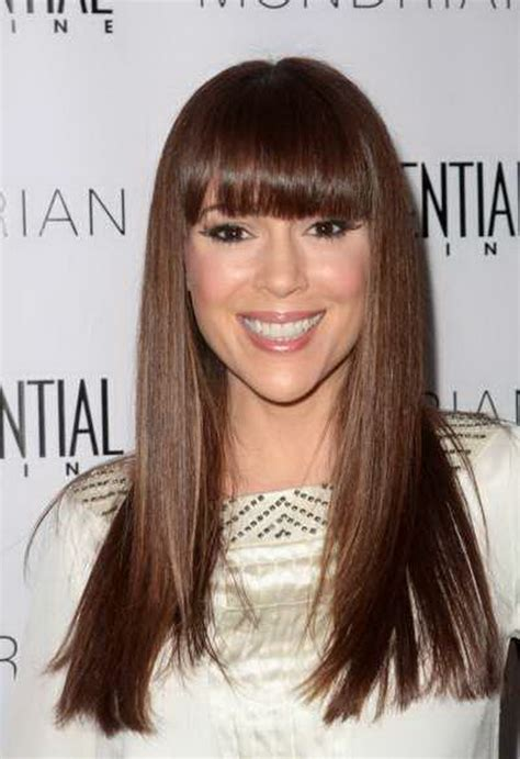 Hairstyles To Wear As A Wedding Guest by Stylish Hairstyles You Can Wear As A Wedding Guest
