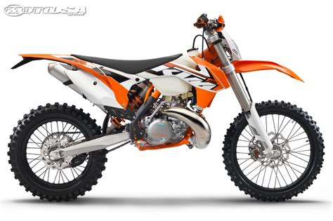 2015 Ktm 250 Xc 2015 Ktm 250 Xc Review Html Autos Post