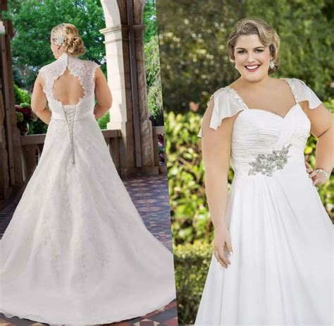 wedding dresses vera plus size vera wang wedding dresses pluslook eu collection