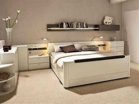 ikea bed headboards furniture white beds headboards storage ikea