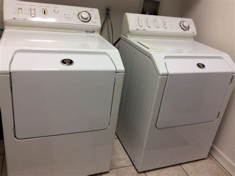 maytag neptune washer our 15 year maytag neptune washer and dryer set thank