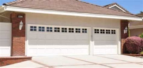Garage Door Repair Fresno Ca Handyman Fresno Handyman Companies Fresno Ca 3 Guys Handyman Fresno Ca