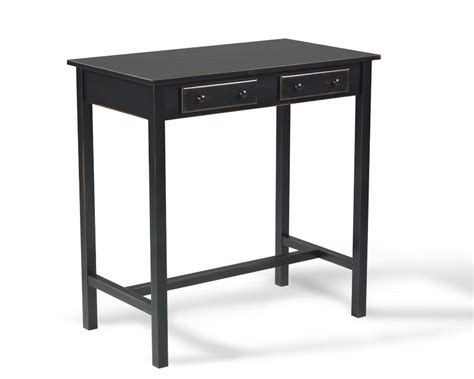 stand up writing desk the delaware handcrafted hardwood stand up writing desk on