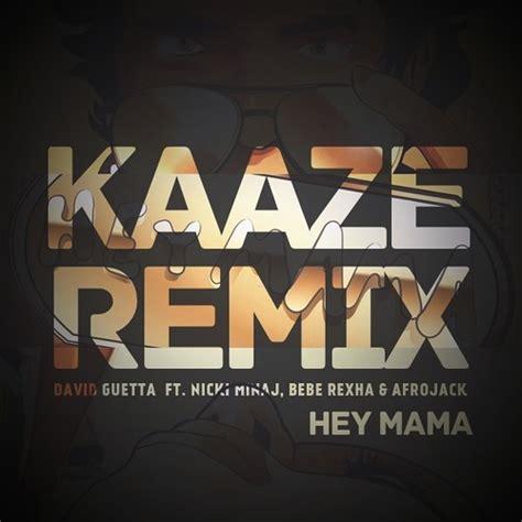 download mp3 free hey mama hey mama dj lbr remix download buy third gq