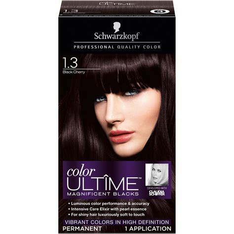 box hair dye colors brown hair color box www pixshark images