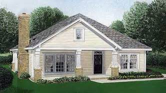 quaint house plans quaint home plan 1941gt architectural designs house