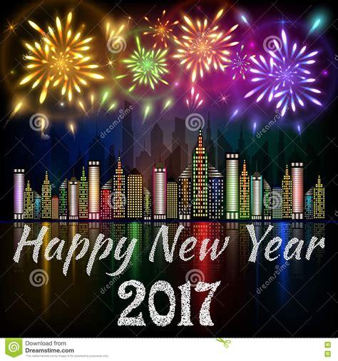 new year banner banner happy new year happy new year around the world