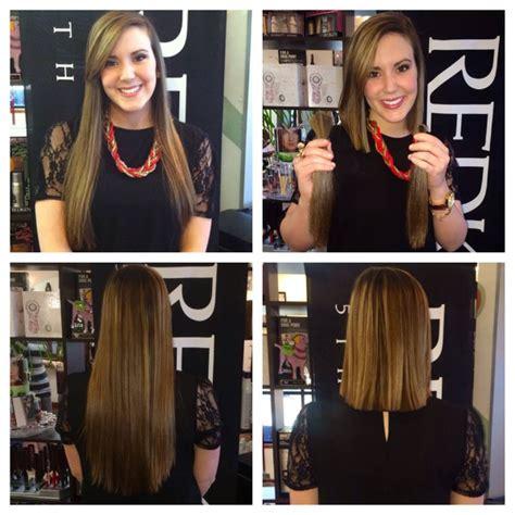 olaplex for stronger hair gore salon irmo columbia sc locks of love salon gore salon irmo columbia