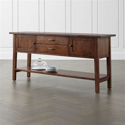 buffet table furniture design sideboards interesting buffet and sideboard tables amazon