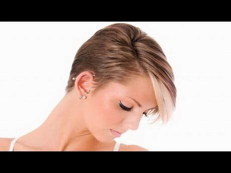 pixie hairstyles short hairstyles 2016 pixie short haircuts 2016