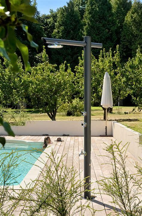 ext 233 rieure de piscine