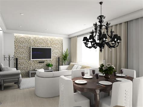 feng shui dining room pin by suga iopu on home pinterest feng shui dining room interior design with elegant
