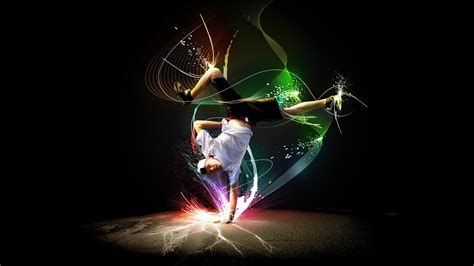 dance wallpaper pinterest dance breakdancing bboy 1920x1080 wallpaper art hd