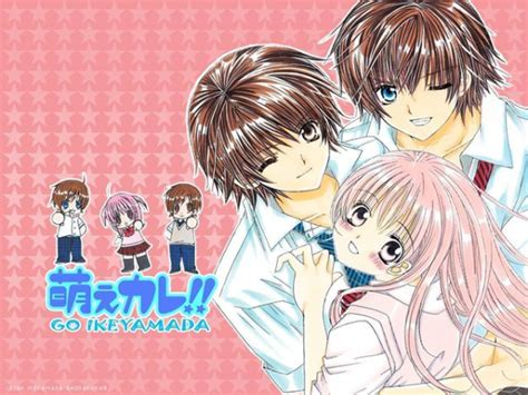 film anime romance comedy romance comedy anime movies 13 desktop wallpaper animewp com