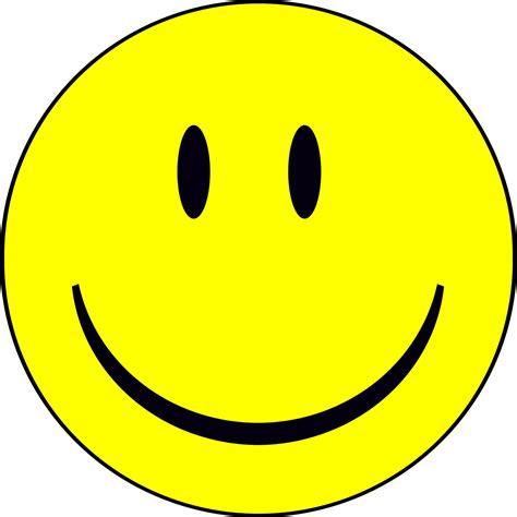 Happy face happyface smiley 2400x2400