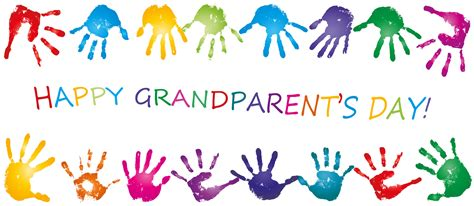 grandparents day is september 13 the senior connection