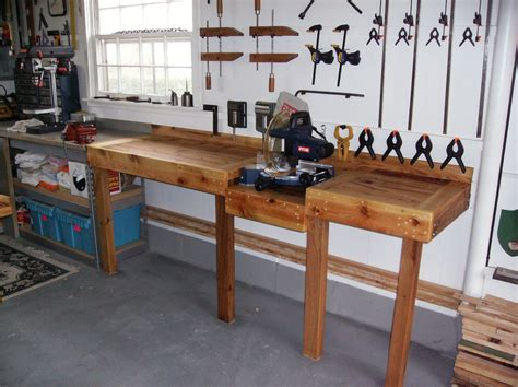 miter bench workbench miter saw station google search tiny