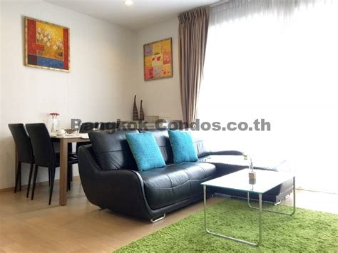 2 bedroom condo for rent terrific 2 bed hq by sansiri 2 bedroom condo for rent