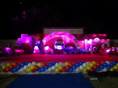 themed events organisers event organisers and kids birthday party organizers in