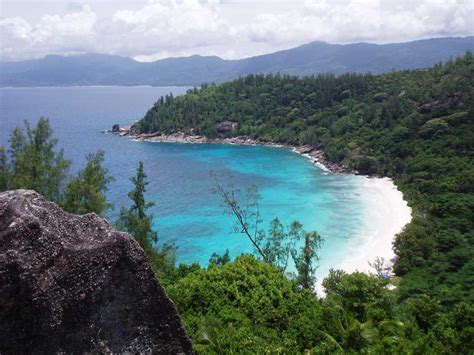 seychelles natural landscape e architect