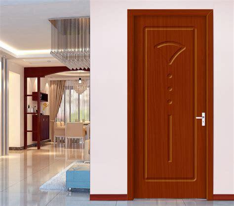 Model Porte Chambre portes en bois int 233 rieures de chambre 224 coucher de mod 232 le