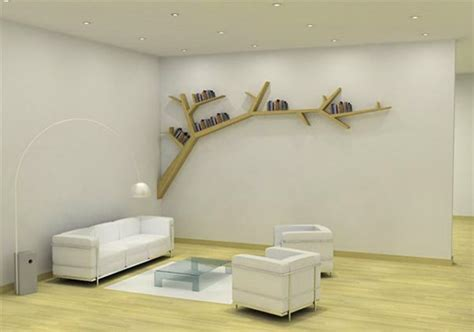 Shelf Mounting Ideas by Wall Mounted Bookshelves And How To Fix Them Best Design