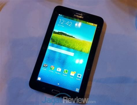 Samsung 3v samsung luncurkan galaxy tab 3v untuk para ibu indonesia