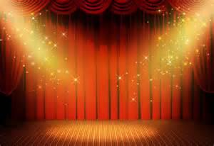 高清闪亮舞台图片下载 高清图片 中国素材天下