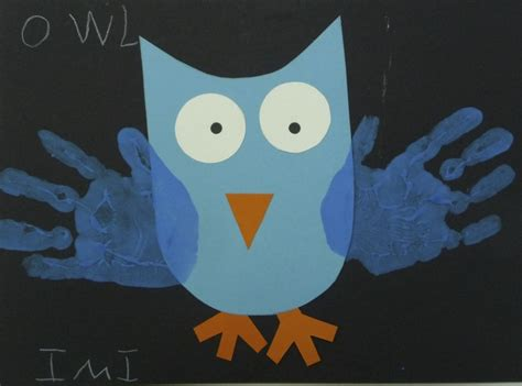 Paint Snowy Owls Tippytoe Crafts Preschool Books - 24 best owls images on owls birds and craft