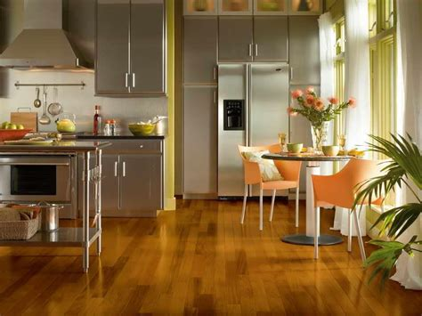 22 jaw dropping small kitchen designs 22 jaw dropping small kitchen designs page 4 of 5