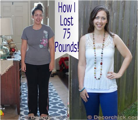 This Takes 10 Pounds by How To Lose Weight And How I Lost 75 Pounds