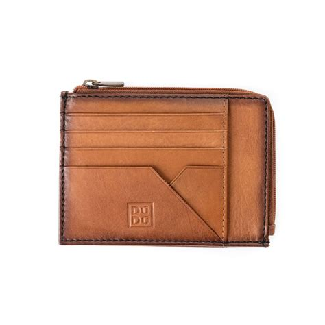 light brown leather wallet dudu flat leather wallet light brown wallets
