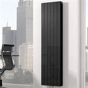 chauffage central radiateur chauffage central espace