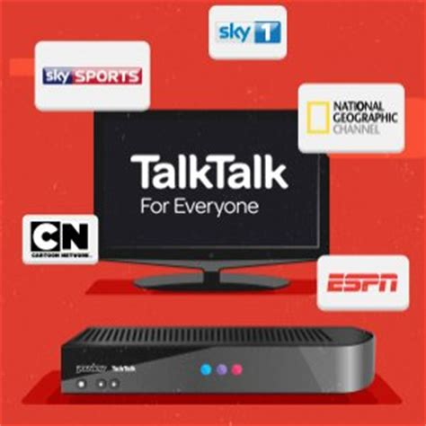 best broadband in my area best deals on home phone and tv cable bundles