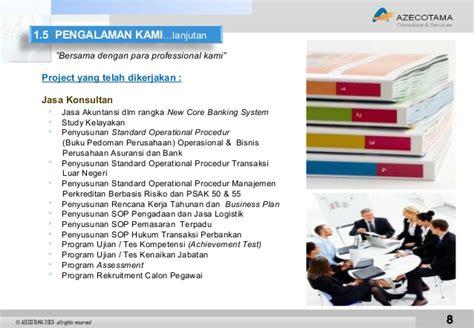 Buku Hukum Perbankan Trisadini P Usanti 021 22705212 vendor pelatihan perbankan