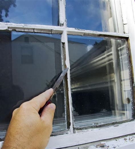 how to repair broken glass how to fix a broken window and its screen hirerush blog