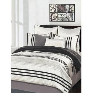 us polo comforter set u s polo assn 8 piece carlyle queen comforter set